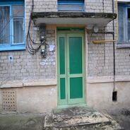 фото 3комн. квартира Валуйки ул Курячего, д. 24/1