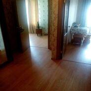 фото 1комн. квартира Белгород ул Кирпичная, д. 65Б