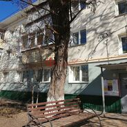 фото 3комн. квартира Белгород пр-кт Б.Хмельницкого