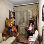 фото 3комн. квартира Белгород ул Костюкова, д. 9